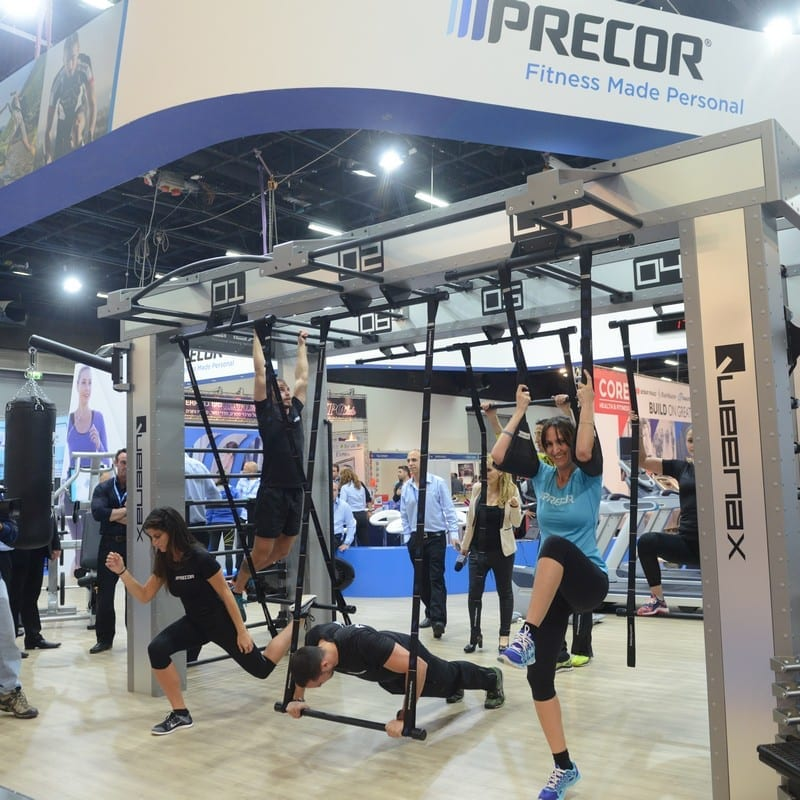 Gym-1-Precor