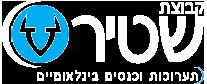 managemed לוגו