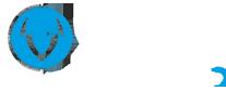 rax לוגו